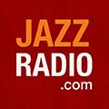 free jazz music online