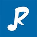 free country radio online